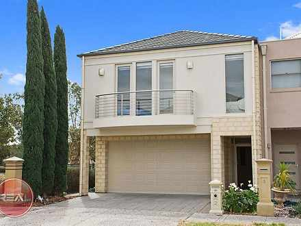 2 Pine Court, Mawson Lakes 5095, SA House Photo