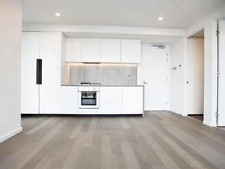 5105/60 A'beckett Street, Melbourne 3000, VIC Apartment Photo