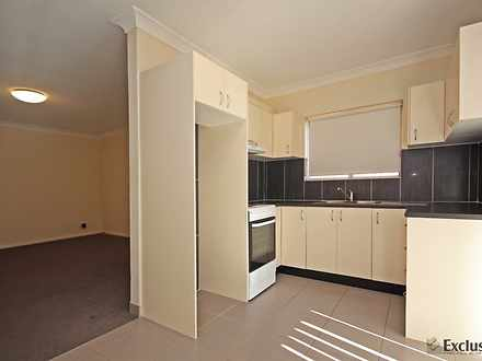 1/7 Rochester Street, Homebush 2140, NSW Unit Photo