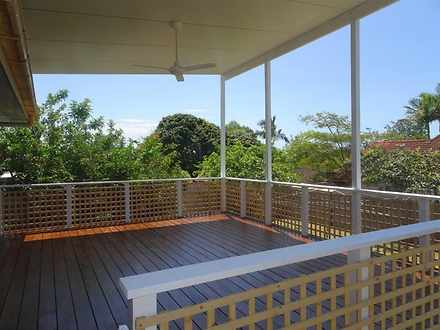 15 Mildred Street, Southport 4215, QLD House Photo