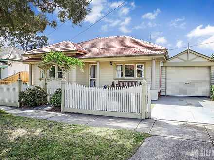 12 Norfolk Street, Maidstone 3012, VIC House Photo