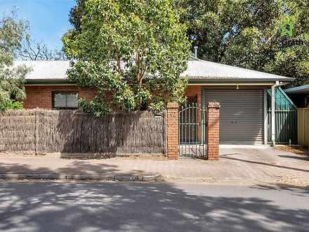 92 Millswood Crescent, Millswood 5034, SA House Photo