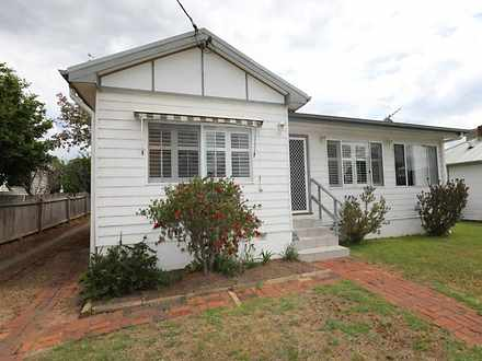 34 Miro Street, Young 2594, NSW House Photo