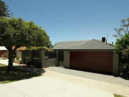 52 Ramsdale Street, Doubleview 6018, WA House Photo