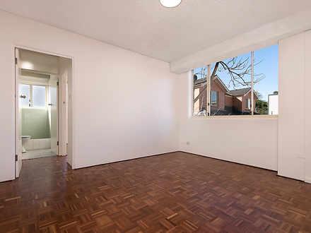 5/91 Marlborough Street, Leichhardt 2040, NSW Apartment Photo