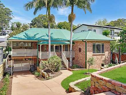 28 High Street, Thirroul 2515, NSW House Photo