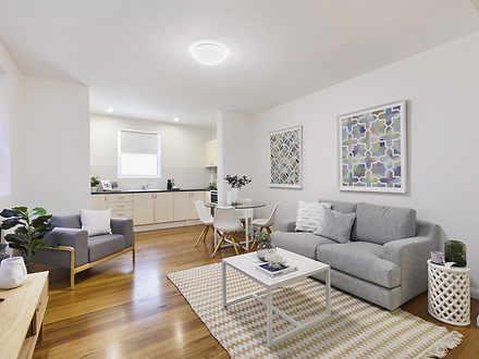 8/50 Hunter Street, Lewisham 2049, NSW Apartment Photo