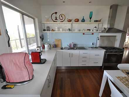 494 Anderson Way, Agnes Water 4677, QLD House Photo