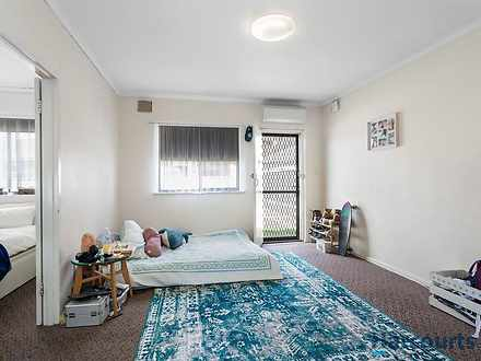 5/1 Newton Avenue, Clovelly Park 5042, SA Unit Photo