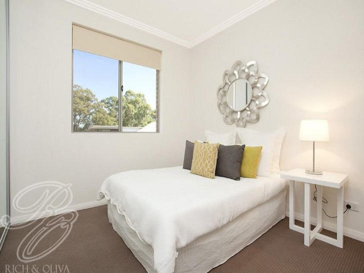 5/458 Georges River Road, Croydon Park 2133, NSW Apartment Photo