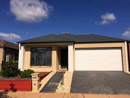 55 Ponsford Drive, Point Cook 3030, VIC House Photo