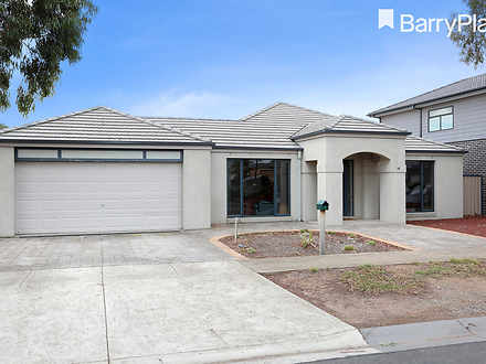16 Neptune Drive, Point Cook 3030, VIC House Photo