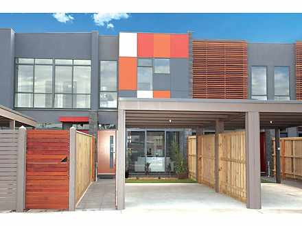 3/200-204 Stephen Street, Yarraville 3013, VIC House Photo