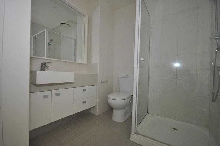 2400/63 Whiteman Street, Southbank 3006, VIC Apartment Photo