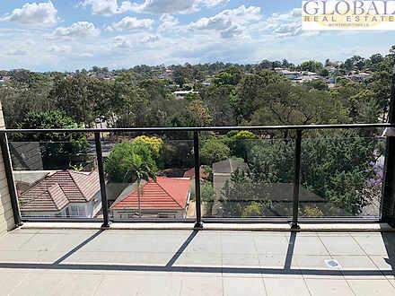 502/2-4 Garfield Street, Wentworthville 2145, NSW Apartment Photo