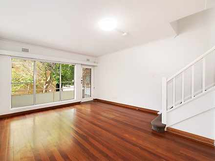4/40 Epping Road, Lane Cove 2066, NSW Apartment Photo