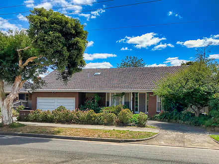 19 Townsend Street, Glen Waverley 3150, VIC House Photo