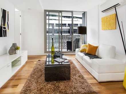 208/101 Bay Street, Port Melbourne 3207, VIC Apartment Photo