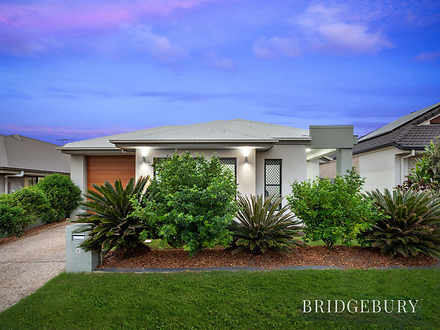 8 Aniseed Crescent, Griffin 4503, QLD House Photo