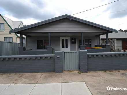100 Hartley Valley Road, Lithgow 2790, NSW House Photo