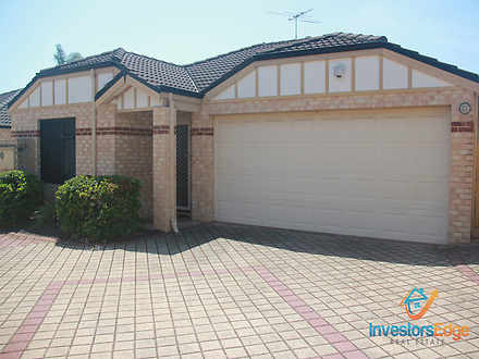 8/23 Campion Avenue, Balcatta 6021, WA House Photo