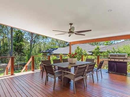 73 Rosedale Road, Gordon 2072, NSW House Photo