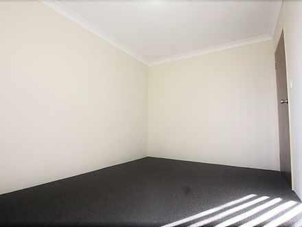 21/1 Lavinia Place, Ambarvale 2560, NSW House Photo