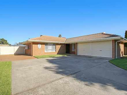 21 Condon Place, Lavington 2641, NSW House Photo
