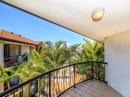 35/84 High Street, Southport 4215, QLD Unit Photo