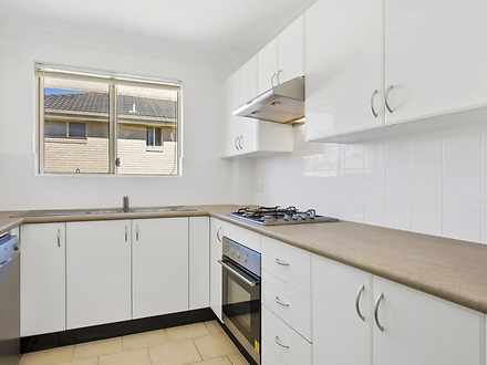 34/23-27 Linda Street, Hornsby 2077, NSW Unit Photo