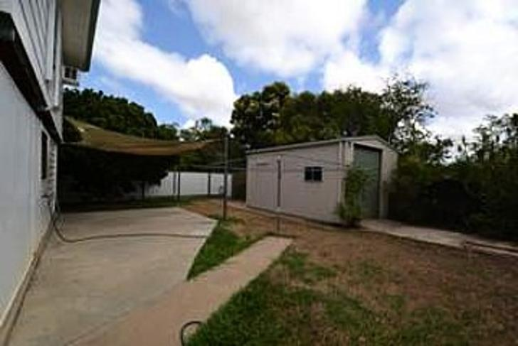 32 Clements Street, Moranbah 4744, QLD House Photo