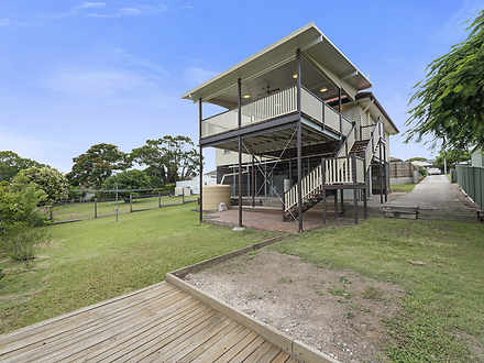 55A Thompson Street, Zillmere 4034, QLD House Photo