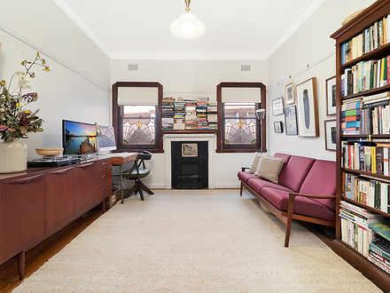 1/12 Hillcrest Avenue, Ashfield 2131, NSW Apartment Photo