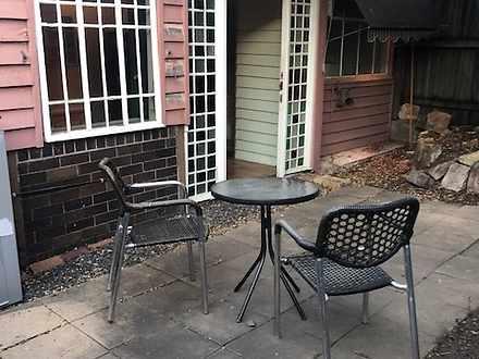 12 Earl Street, Petrie Terrace 4000, QLD House Photo