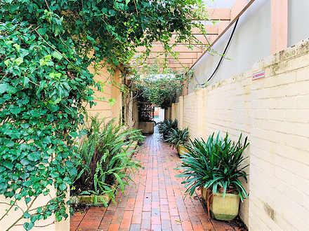 3/8 Ethel Street, Eastwood 2122, NSW Unit Photo