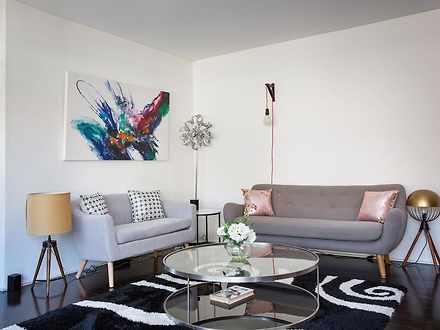 19/2 Kynaston Avenue, Randwick 2031, NSW Apartment Photo