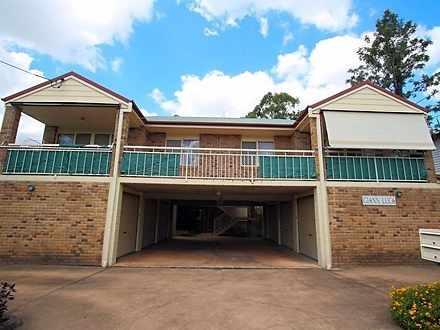 1/30 Wilton Terrace, Yeronga 4104, QLD Apartment Photo