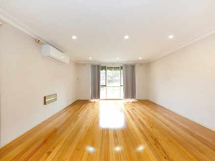 9 Rubens Court, Wheelers Hill 3150, VIC House Photo