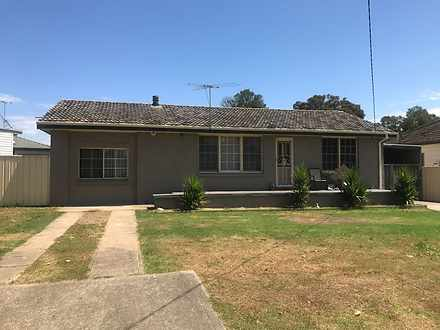 51 Jackaranda Road, North St Marys 2760, NSW House Photo