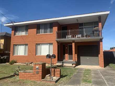 33B Boundary Road, Windang 2528, NSW Duplex_semi Photo
