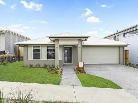 17 Brockman Drive, Upper Kedron 4055, QLD House Photo