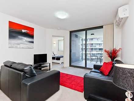 81/143 Adelaide Terrace, East Perth 6004, WA Apartment Photo