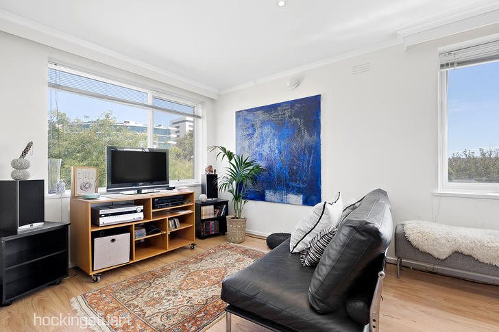 8/23 Acland Street, St Kilda 3182, VIC Apartment Photo