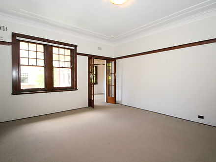 5/168 New South Head Road, Edgecliff 2027, NSW Apartment Photo