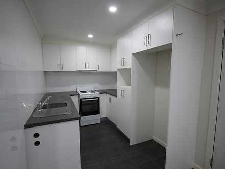 36A/OREGON Street, Blacktown 2148, NSW Flat Photo