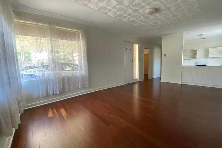 21 Dupre Lane, Lathlain 6100, WA Duplex_semi Photo