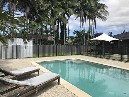 3 Rattan Court, Elanora 4221, QLD House Photo