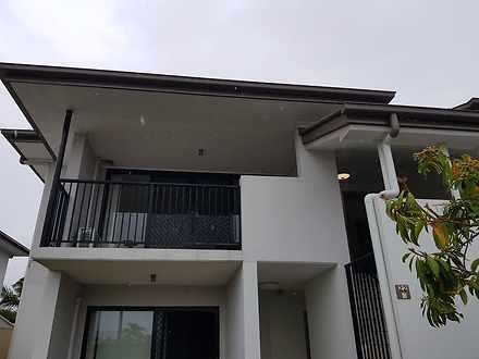 22/70 Main Street, Pialba 4655, QLD Apartment Photo