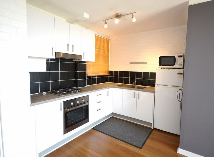 87/227 Vincent Street, West Perth 6005, WA Apartment Photo
