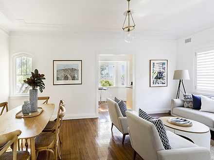 6/501 New South Head Road, Double Bay 2028, NSW Apartment Photo
